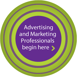 Career Coach for Advertising and Marketing Professionals
